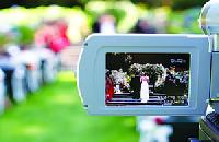 Wedding Films Services