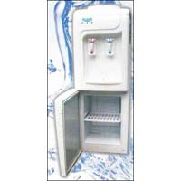 Atlantis Mega Water Dispenser