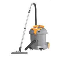 Taski Vento 15 Dry Vacuum Cleaner