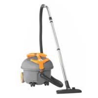 Taski Vento 8 Dry Vacuum Cleaner