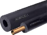 Armacell Insulation Material