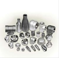 Valve Casting Components