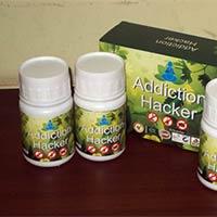 De Addiction Herbal Powder