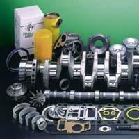 Detroit Engine Parts