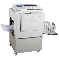 Photo Printing Machine