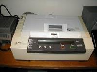 Thermal Fax Machine