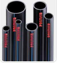 Hdpe Pipe Suppliers, Manufacturers & Exporters UAE