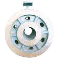 Support Roll Material Castings