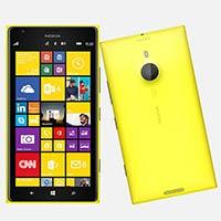 Nokia Lumia 1520 Mobile Phone