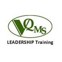 Leadership Management Services