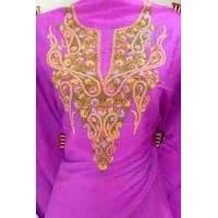 Ladies Kashmiri Suits