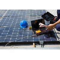 Solar Street Light Amc Services