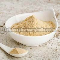 Anti Fainting Powder
