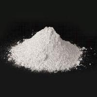 Natural Barytes Powder