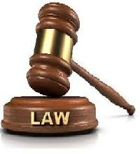 Lawyer Services