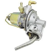Automotive Fuel Pump