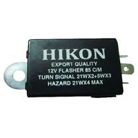 Auto Electrical Relays