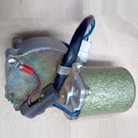 Auto Wiper Motor