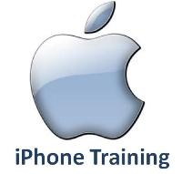 iPhone Training