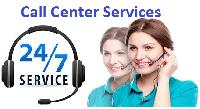 Best Indian Call Center Service