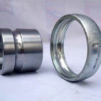 Extended Inner Ring