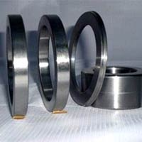 Thrust Bearing Plates