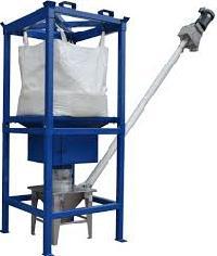Jumbo Bag Unloading System Manufacturers Suppliers