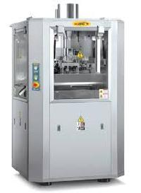 Pharmaceutical Processing Equipments