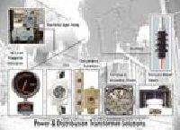 Transformer Accessories