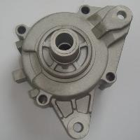 Refrigeration Parts Investment Castings