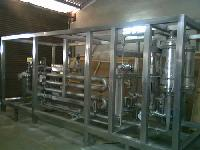 Process Piping Services