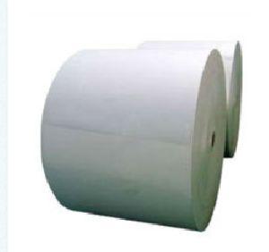 Chromo Art Paper