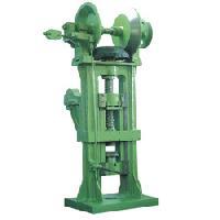 Forging Press