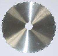 Harvester Machine Blades