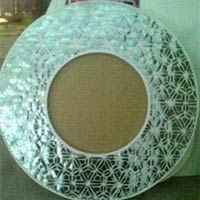 Wooden Thikri Products