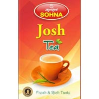 Markfed Sohna Tea