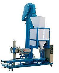 Vacuum Rice Packing Machine