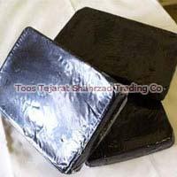 Licorice Extract Soap