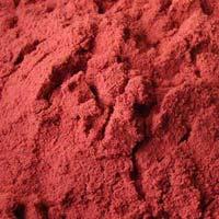 Watermelon Extract Powder
