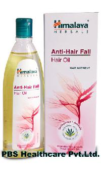 Anti Hair Fall Hair Oil