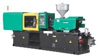 Polymer Insulator Injection Molding Machine