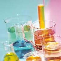 Methyl Isobutyl Ketone