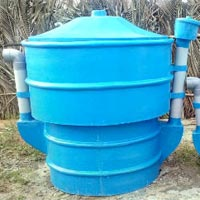 Chemical Tank Frp Lining Service