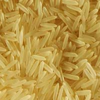 1121 Golden Basmati Sella Rice