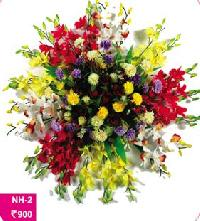 Artificial Flower