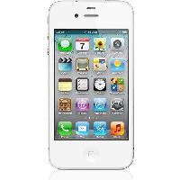 Apple iPhone 4S 4G LTE Smart Phone
