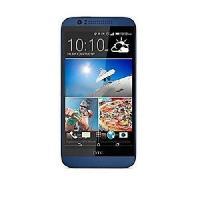 HTC Desire 510 CDMA 4G LTE Phone