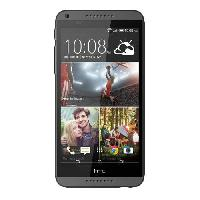 HTC Desire 816 CDMA 4G LTE Mobile Phones