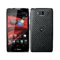 Motorola XT926M Maxx HD GSM CDMA 4G LTE Phones