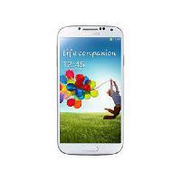 Samsung Galaxy S4 CDMA Mobile Phones